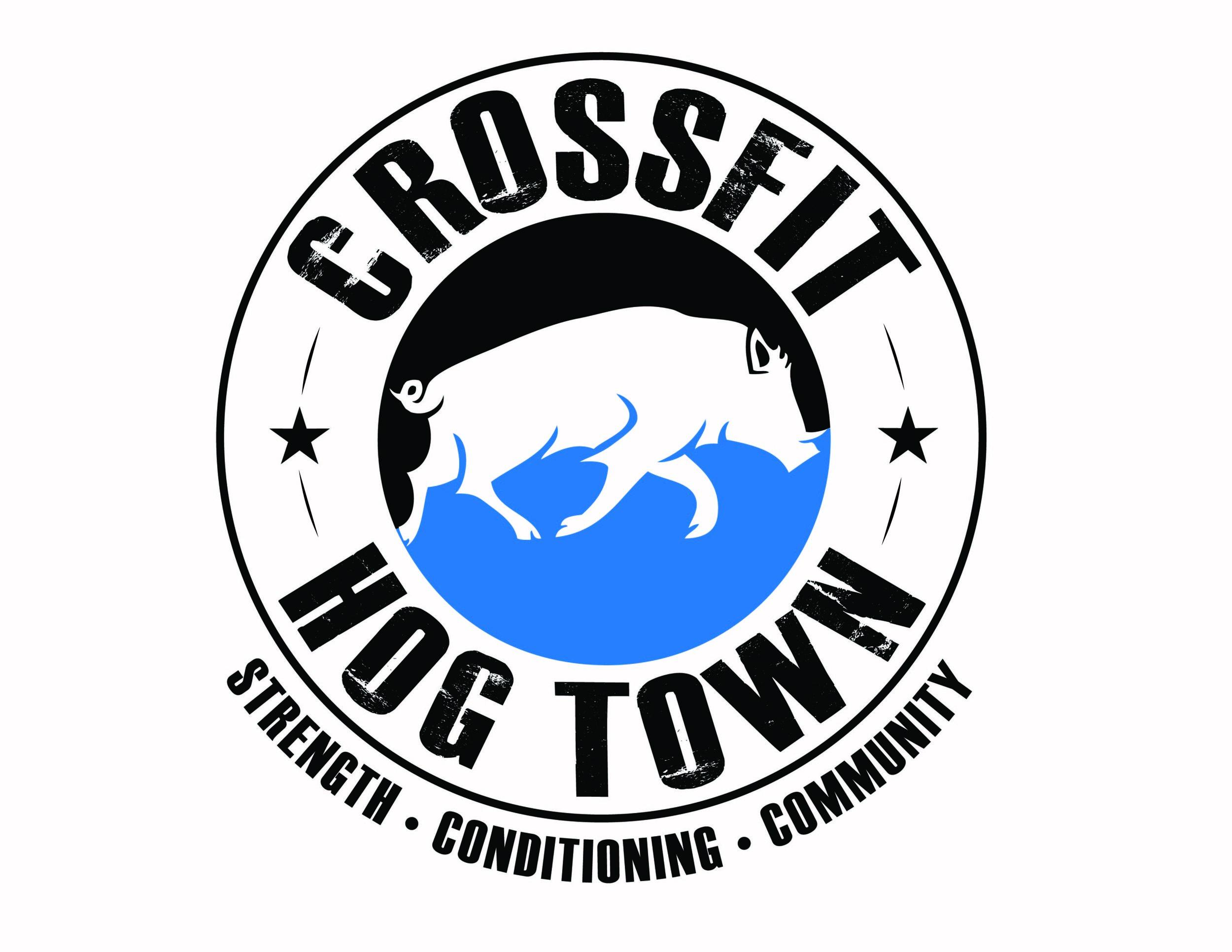 Crossfit Hogtown.jpg