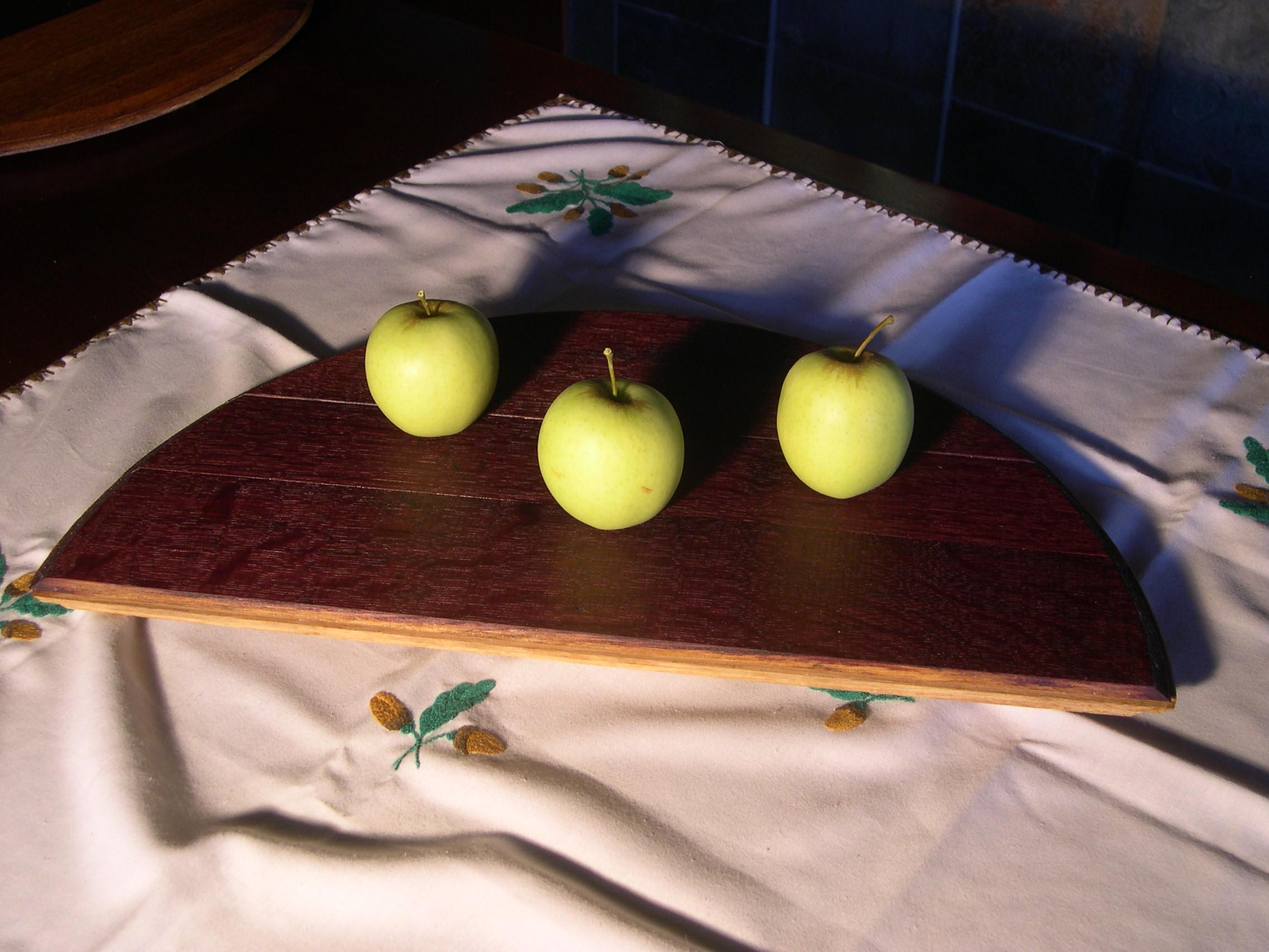 Cheese Tray_WineII.JPG