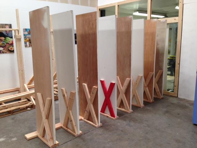 TEDx signs.JPG