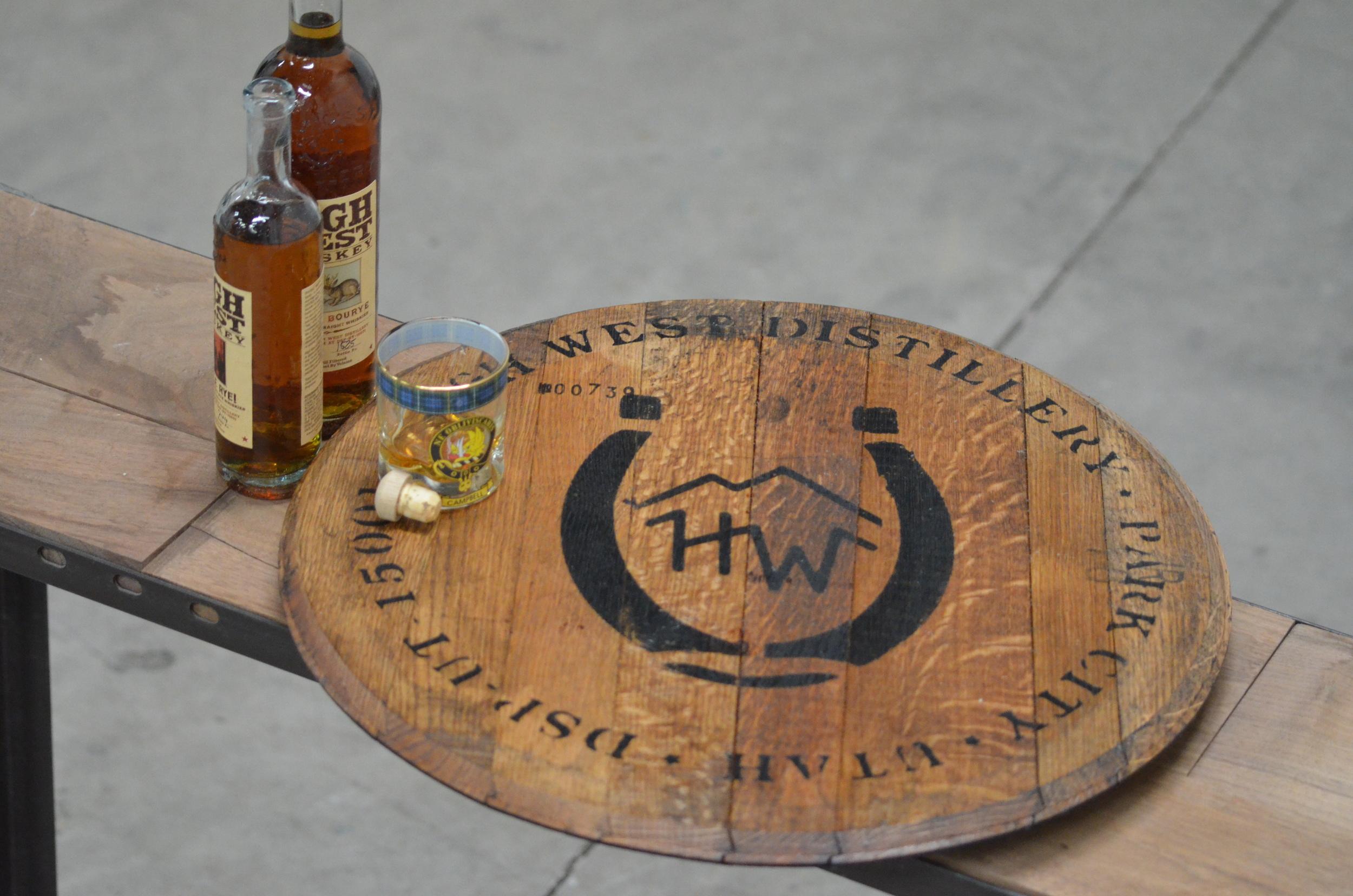 High West Distillery Lazy Susa_Styled2.JPG