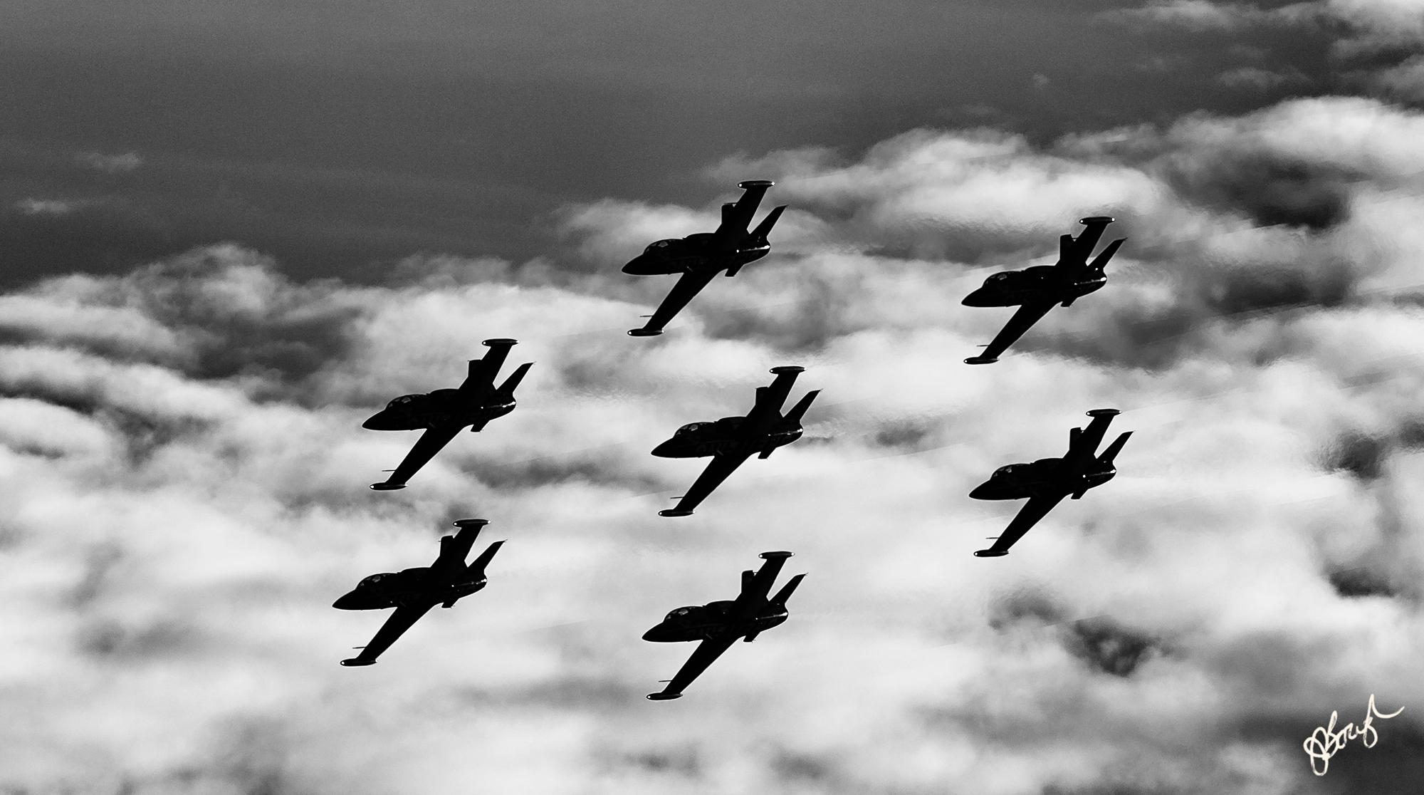 Airshow15-0121.jpg