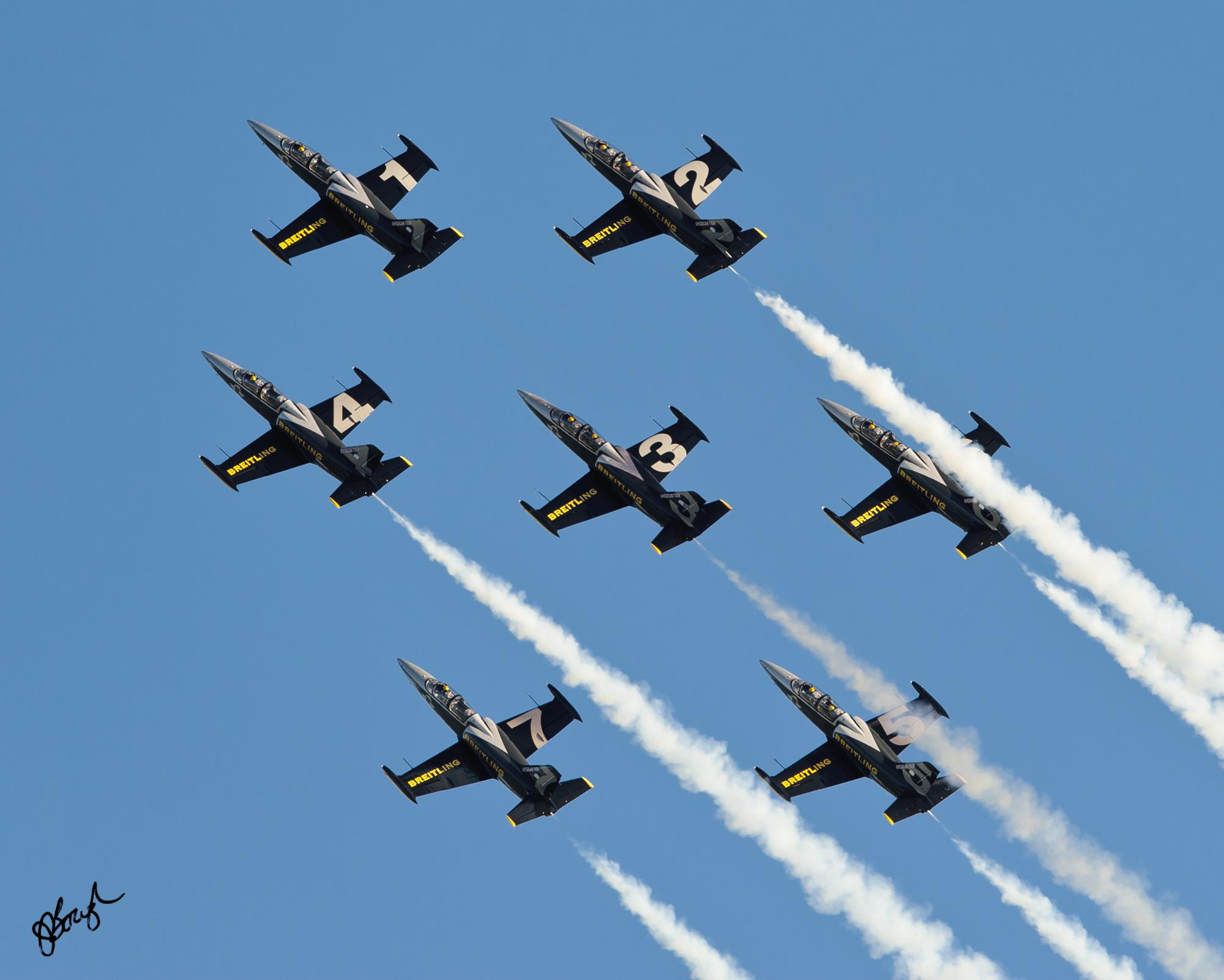 Airshow15-0126.jpg