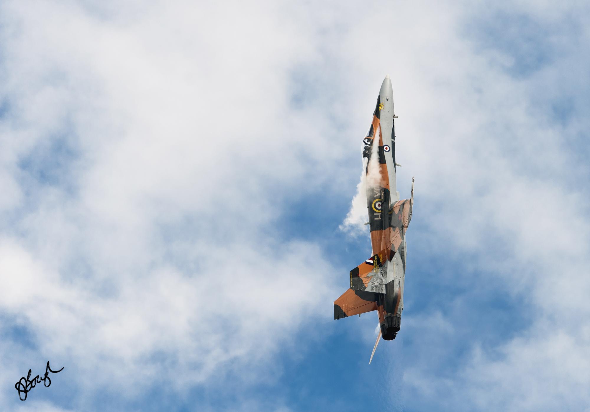 Airshow15-0645.jpg