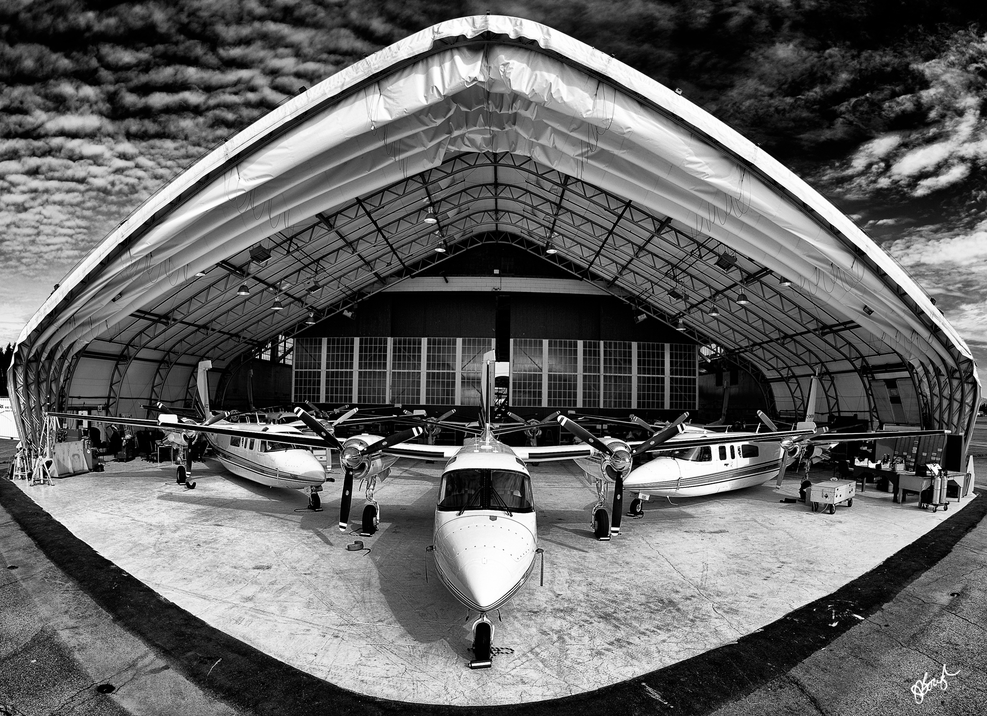 Conair-AC-Profiles-0020.jpg