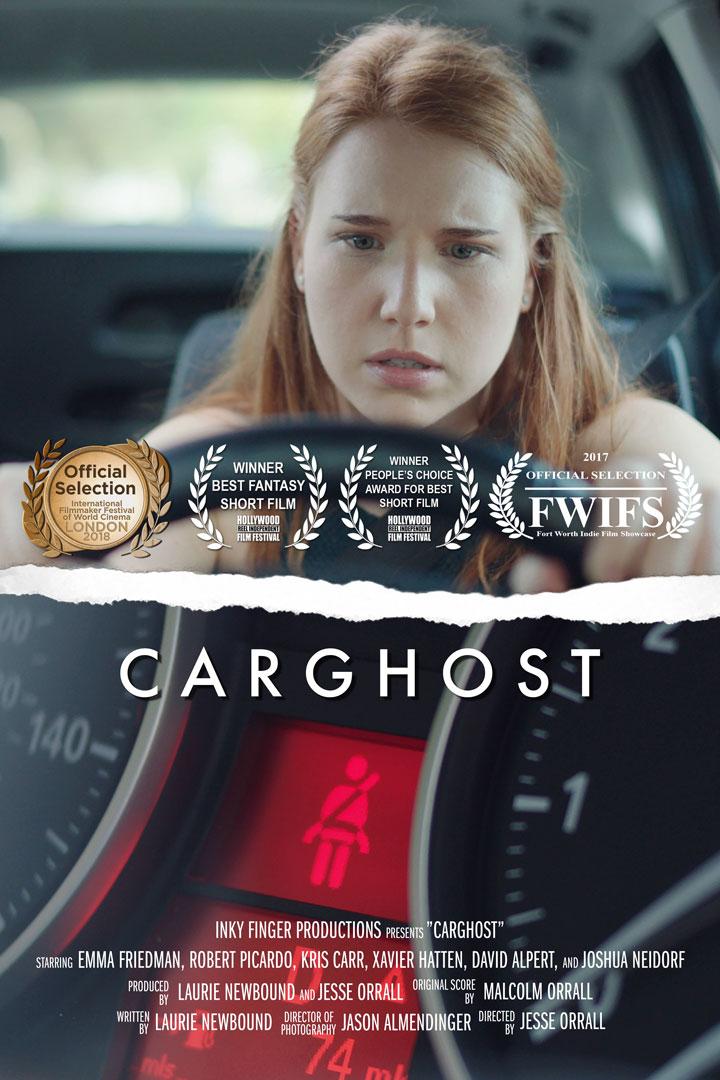 Carghost-Poster-Laurels.jpg