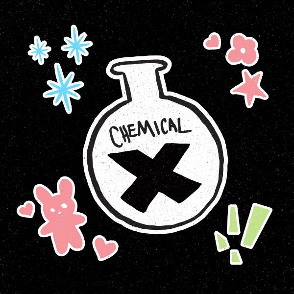 CHEMICAL-X3.jpg