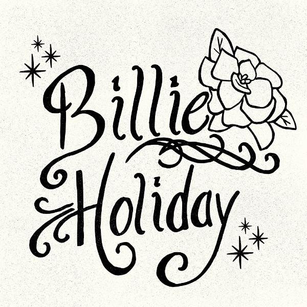 Billie-Holiday-3small.jpg