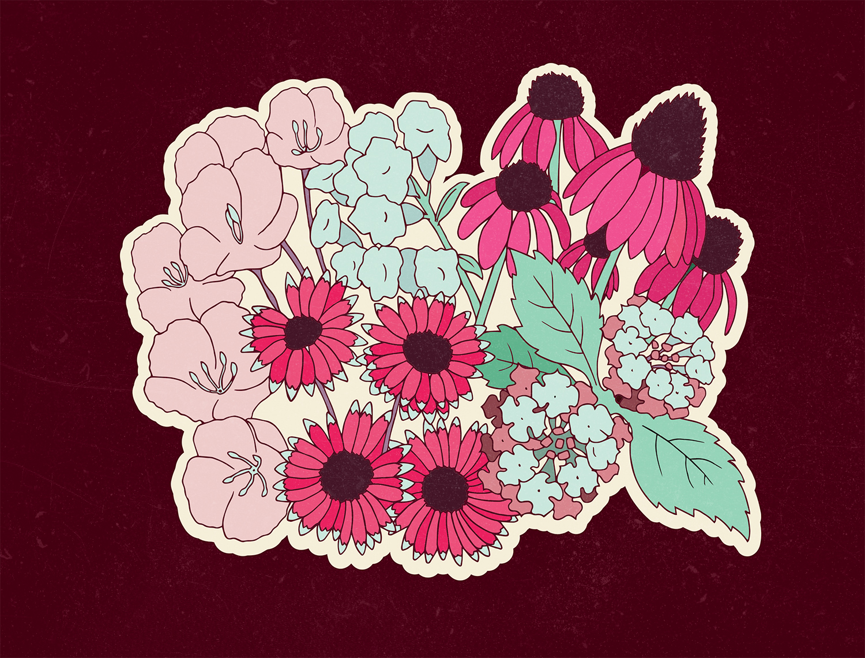 cool-flower-top2-large.jpg