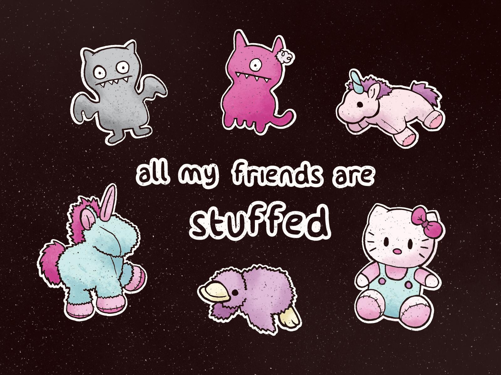 friends-texture-02.jpg
