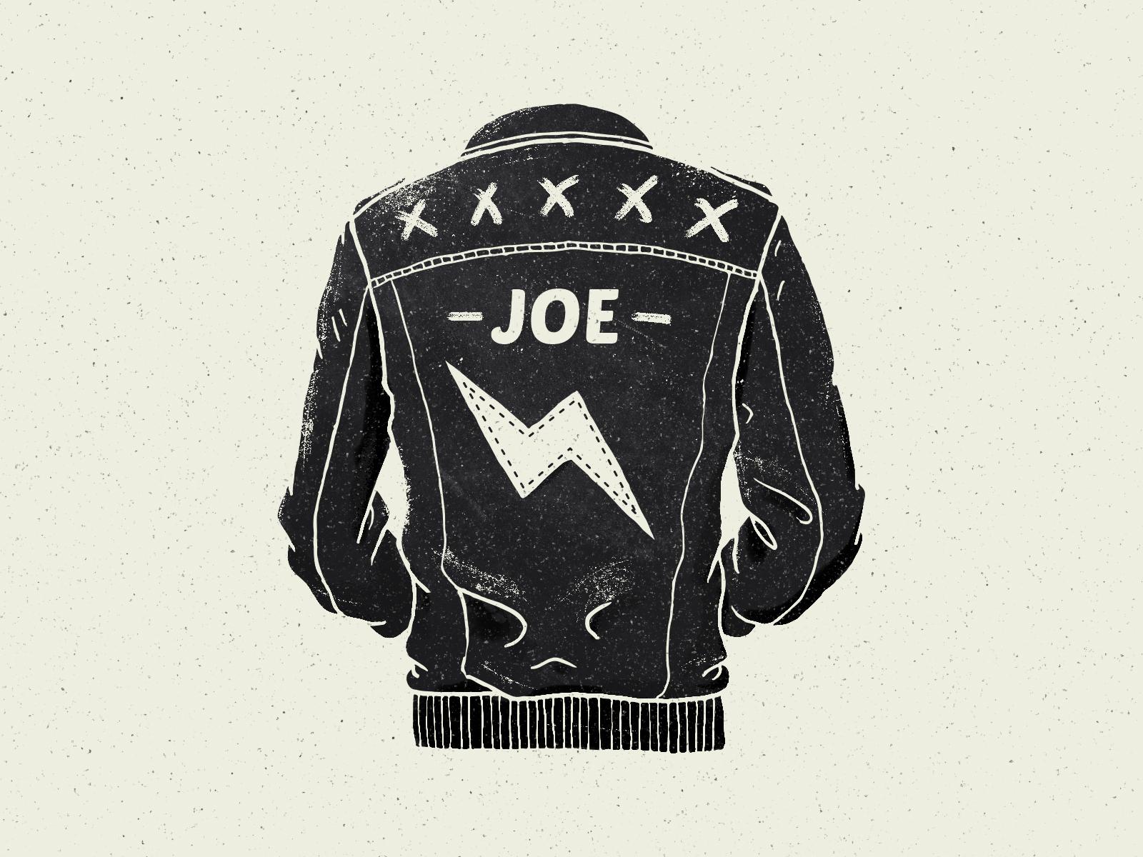 02-Joe's-Dream.jpg