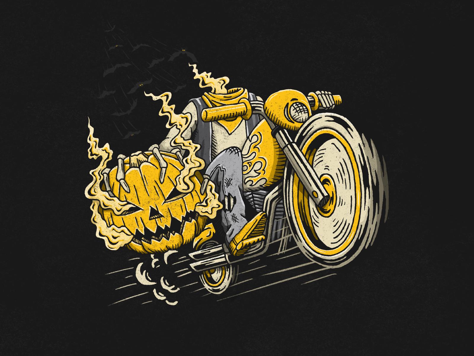 Biker_Dribbble_large.jpg