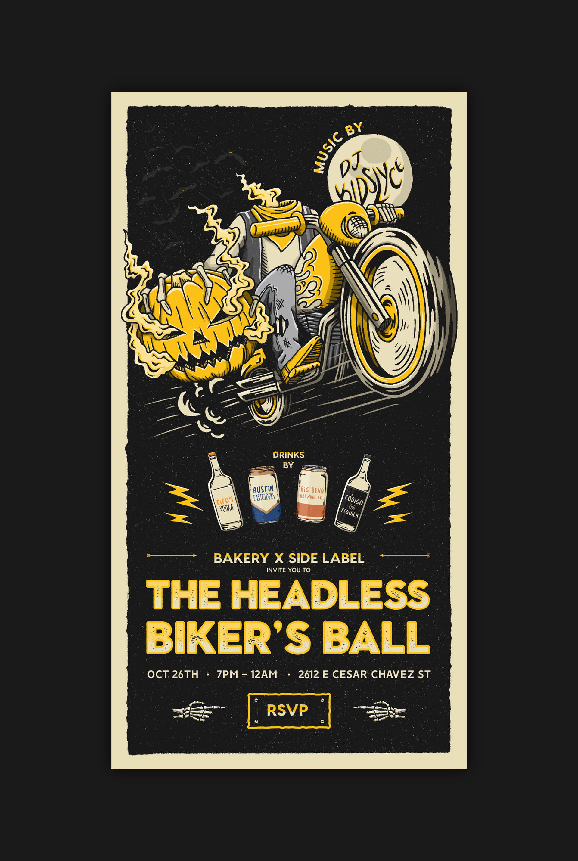 Bakery-Biker-Flyer.jpg