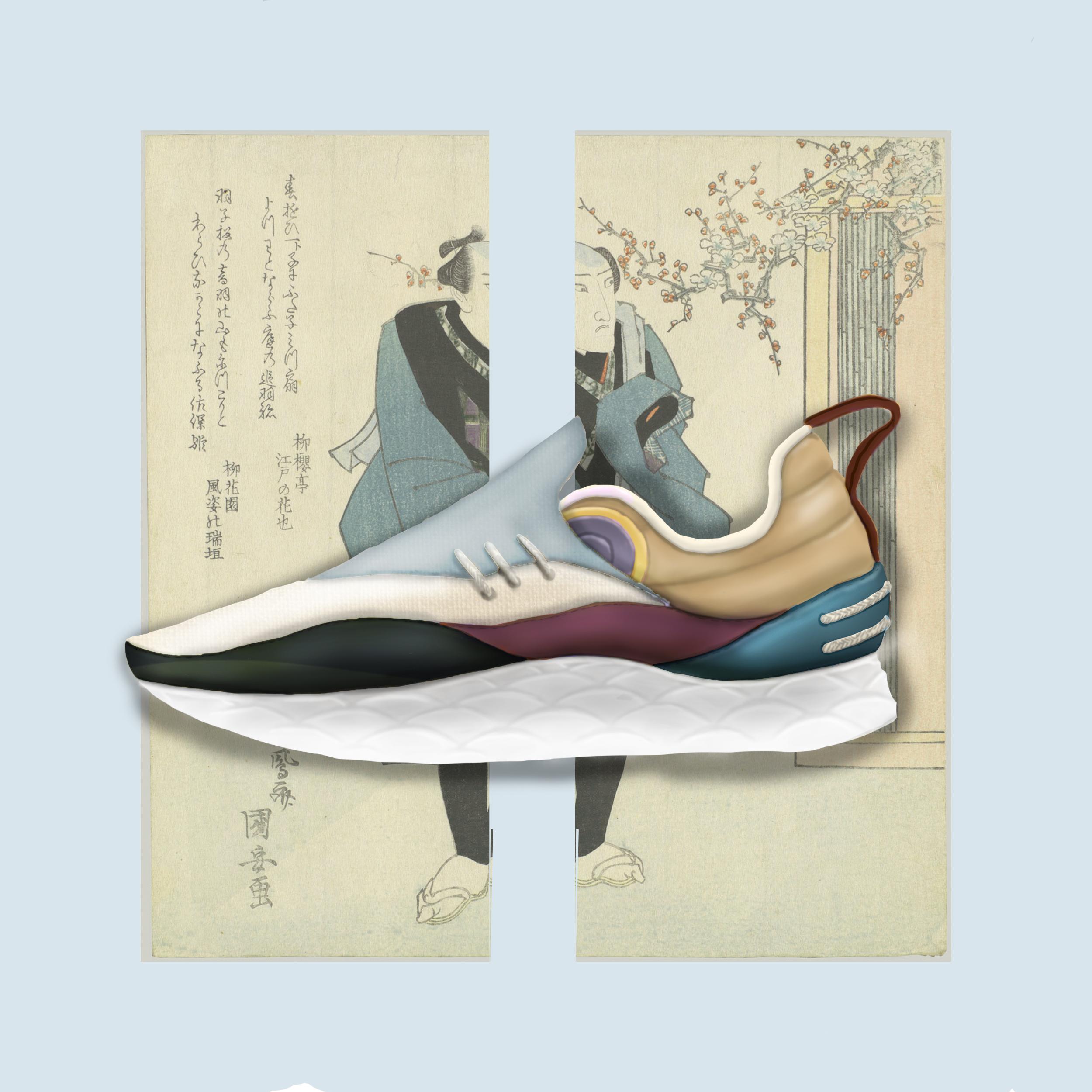 ukiyo-e shoe man 2.JPG