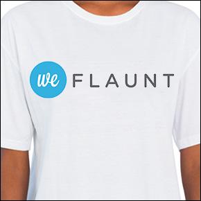 Custom Silk Screen T-Shirts