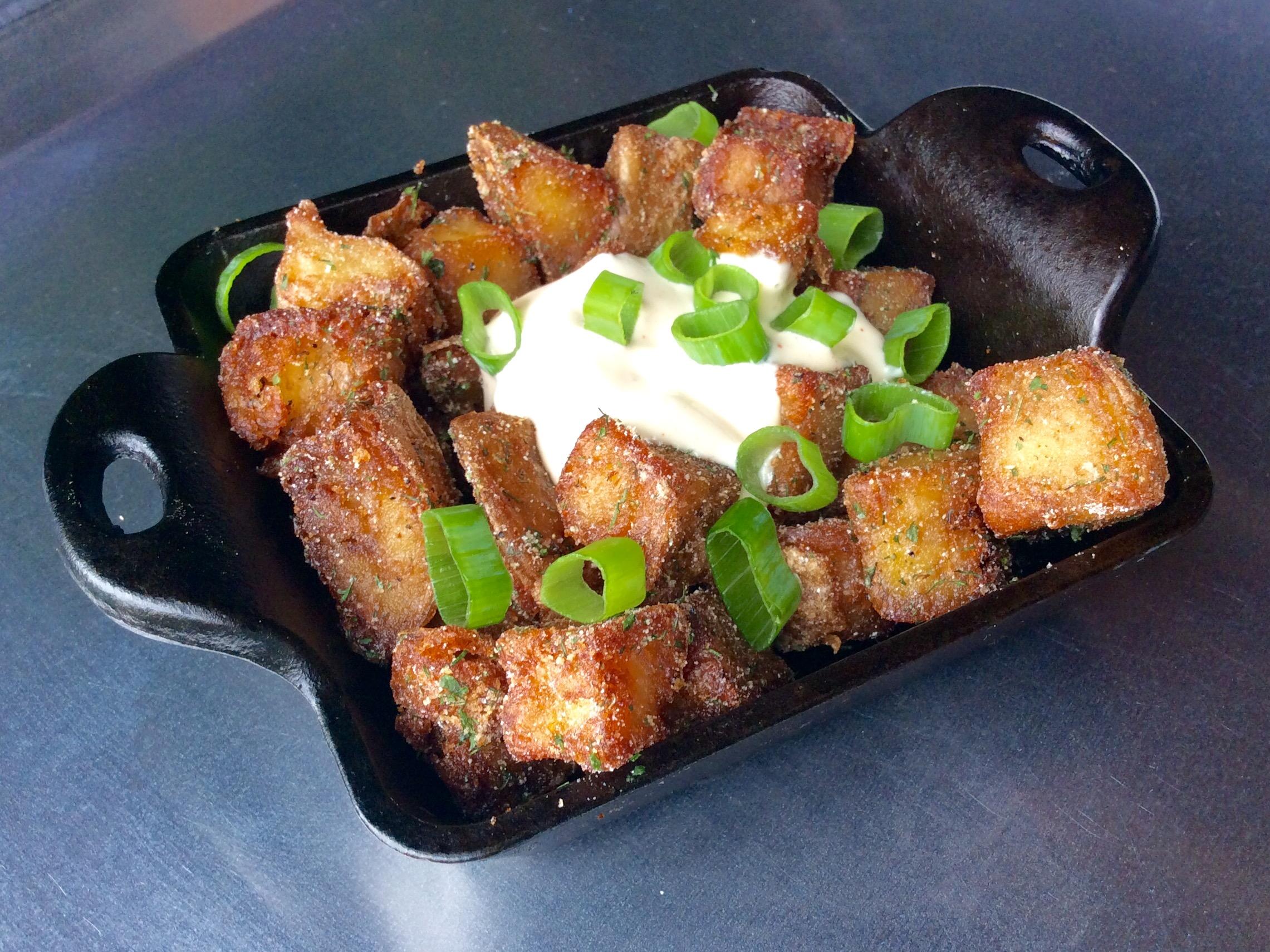 home fries - ranch.jpg