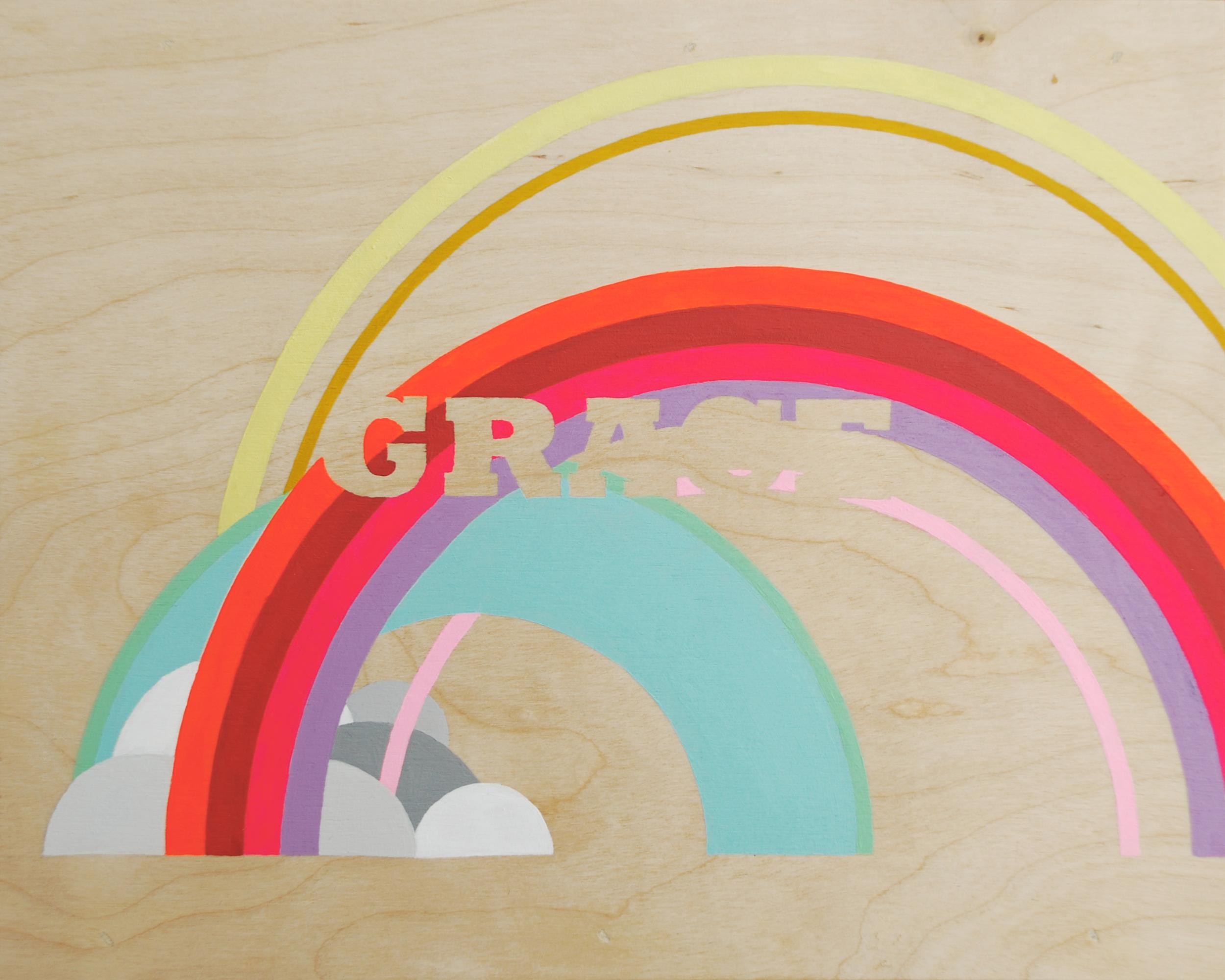 rainbow grace.jpg
