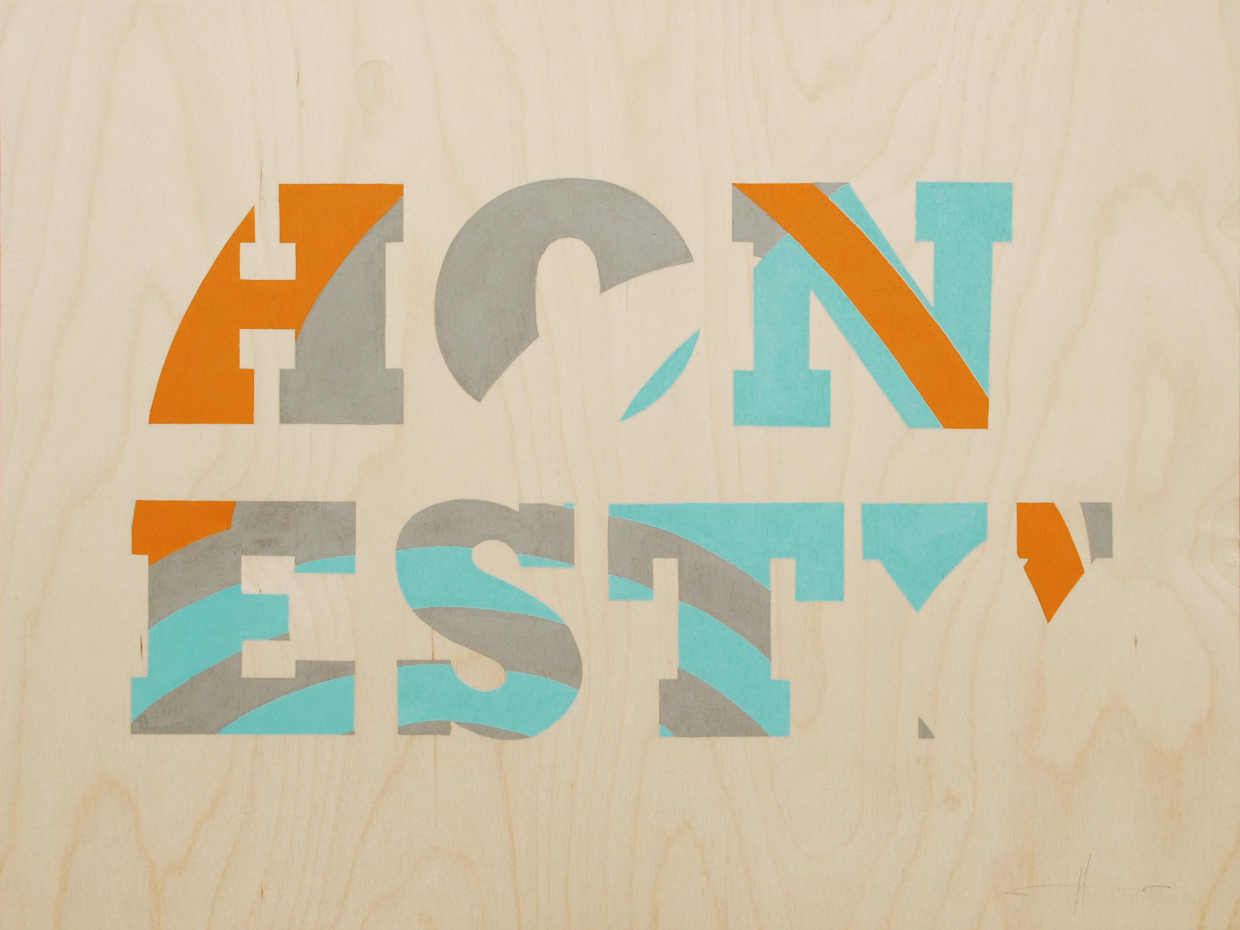 honesty II.jpg