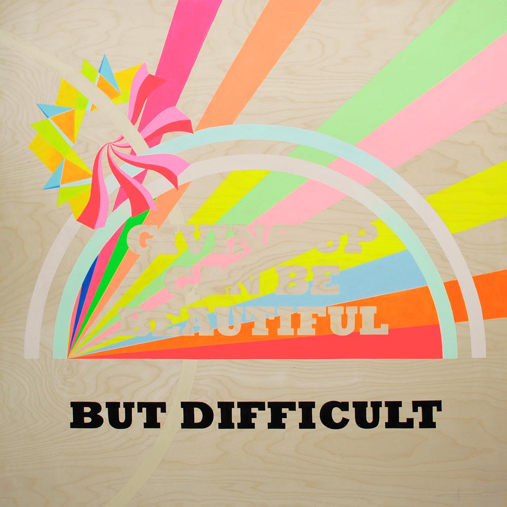 beautiful but difficult web.jpg
