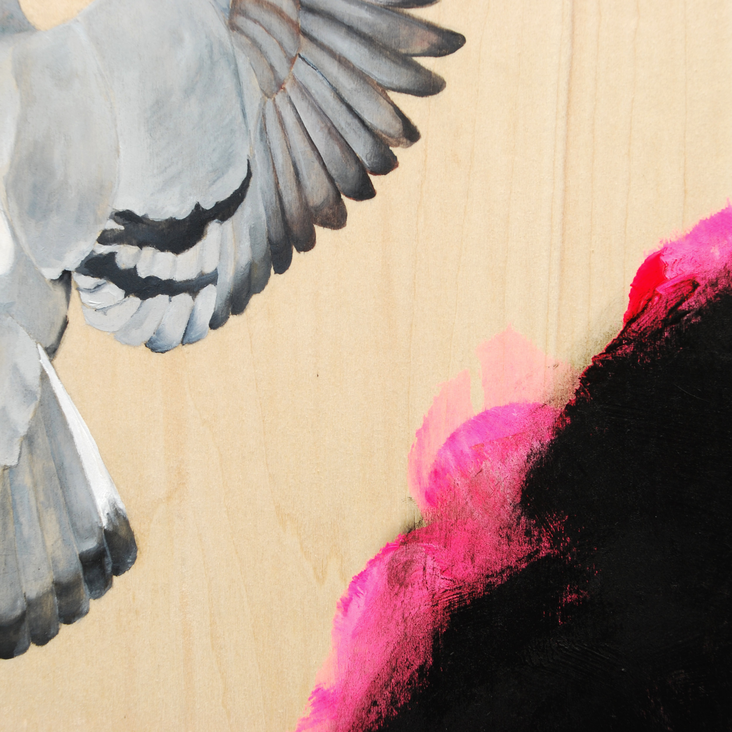 charity birds detail 1.jpg