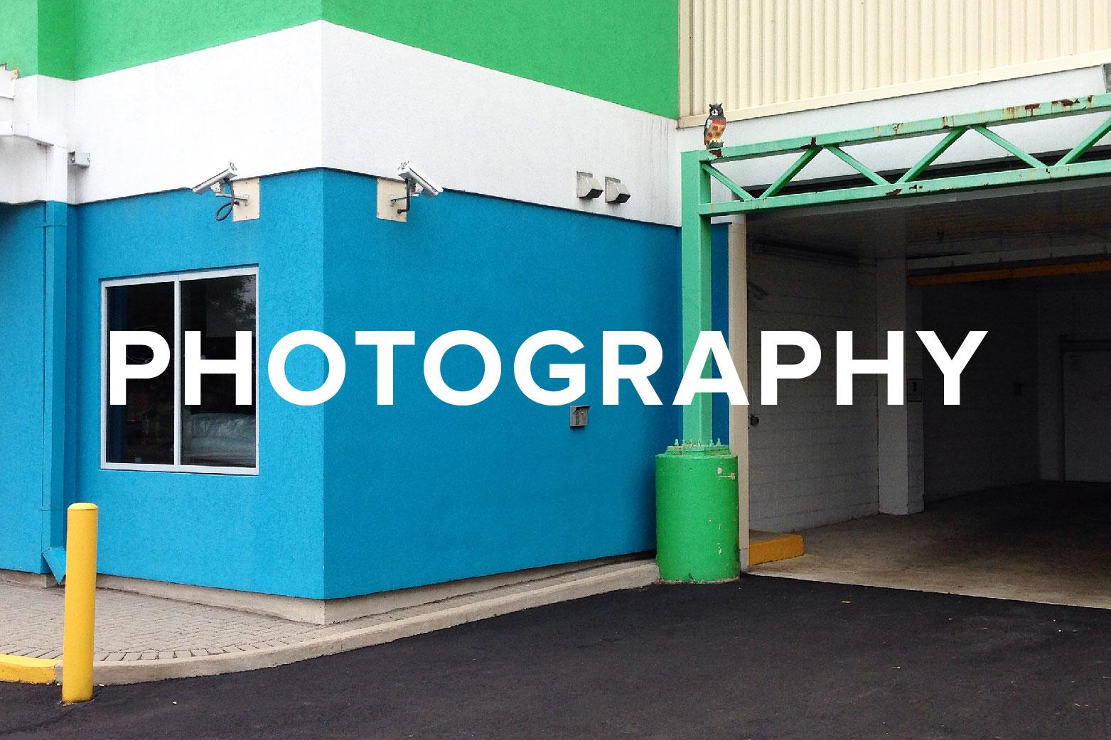 happe-photography.jpg