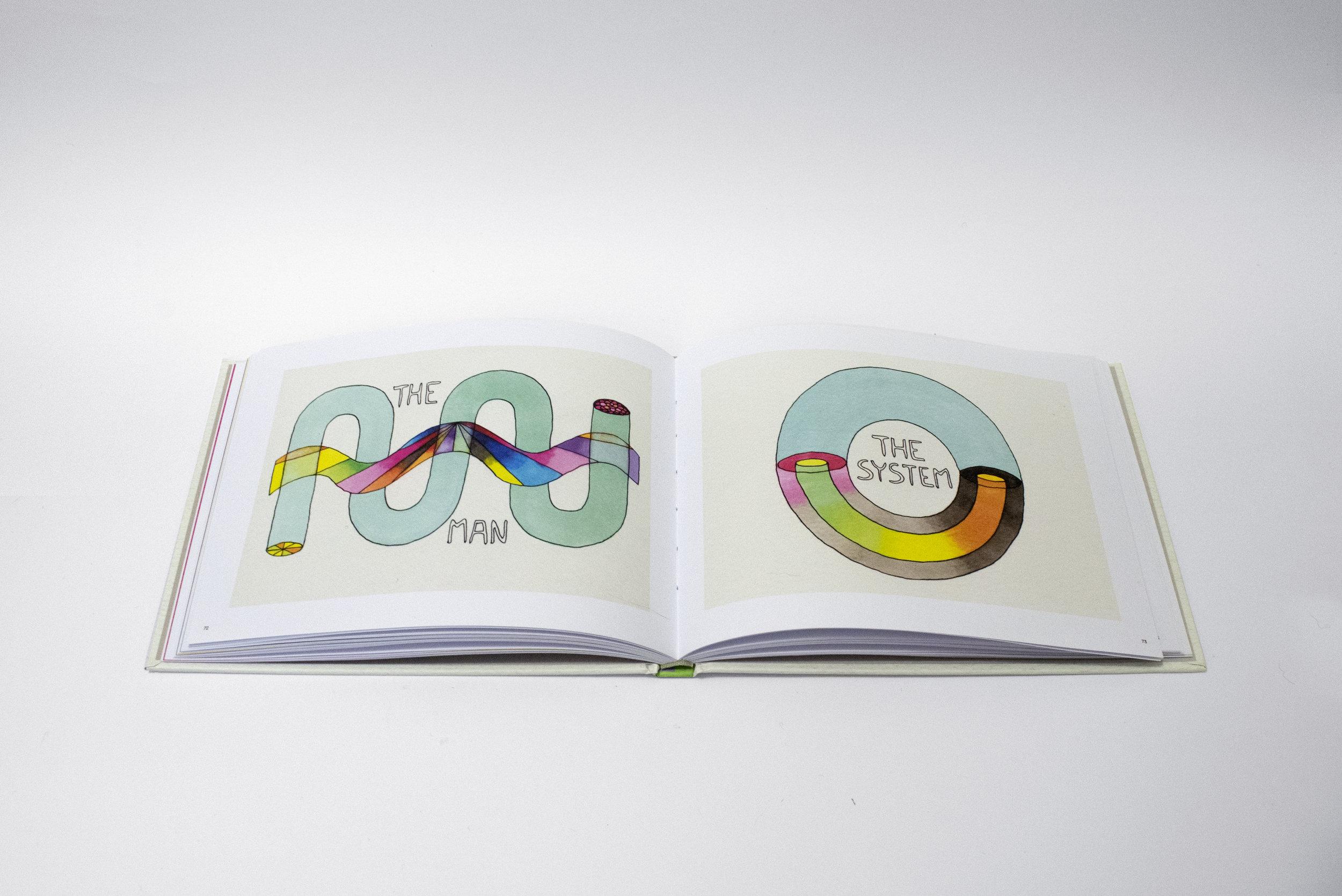 happe-book-interior-1.jpg