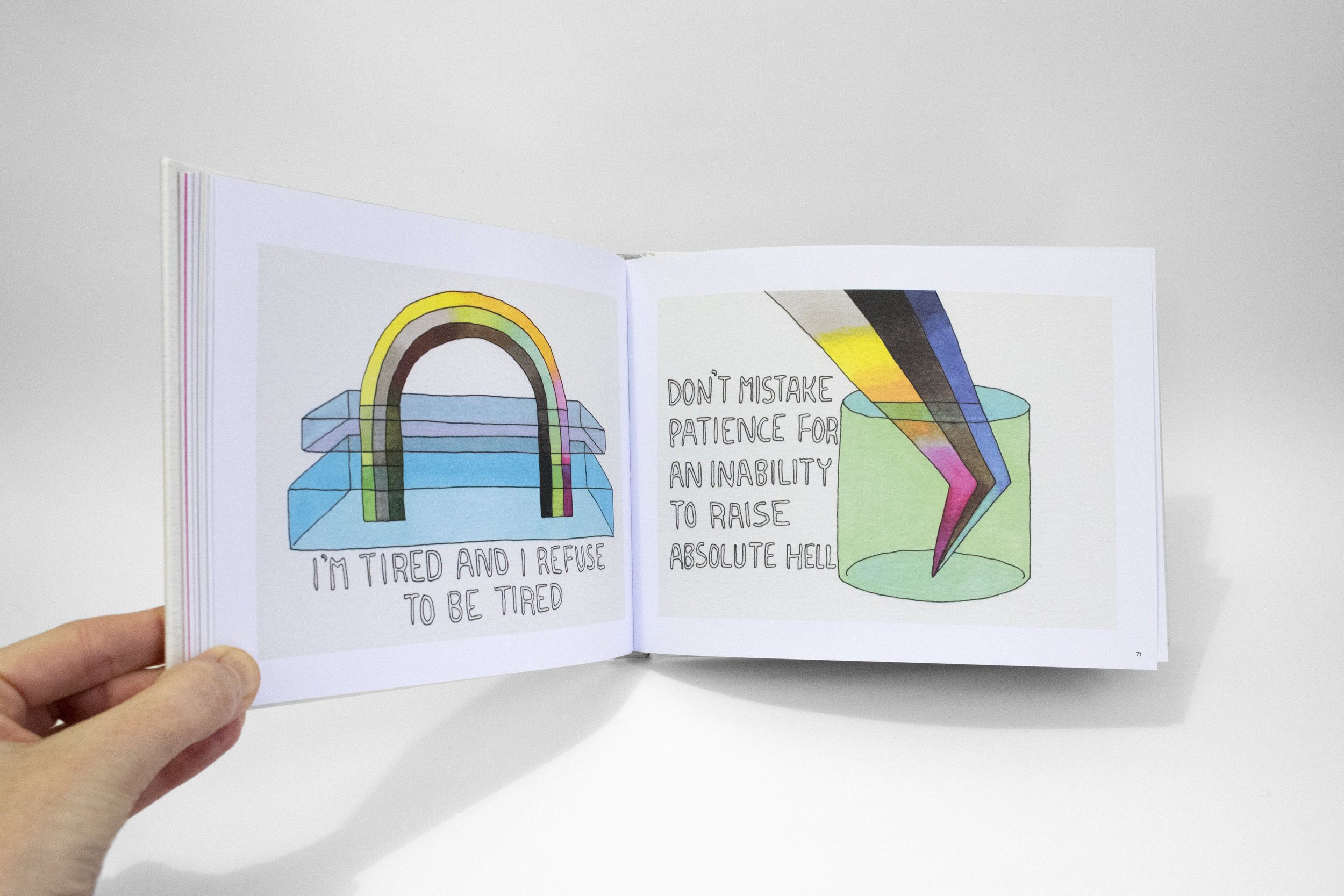 happe-book-interior-2