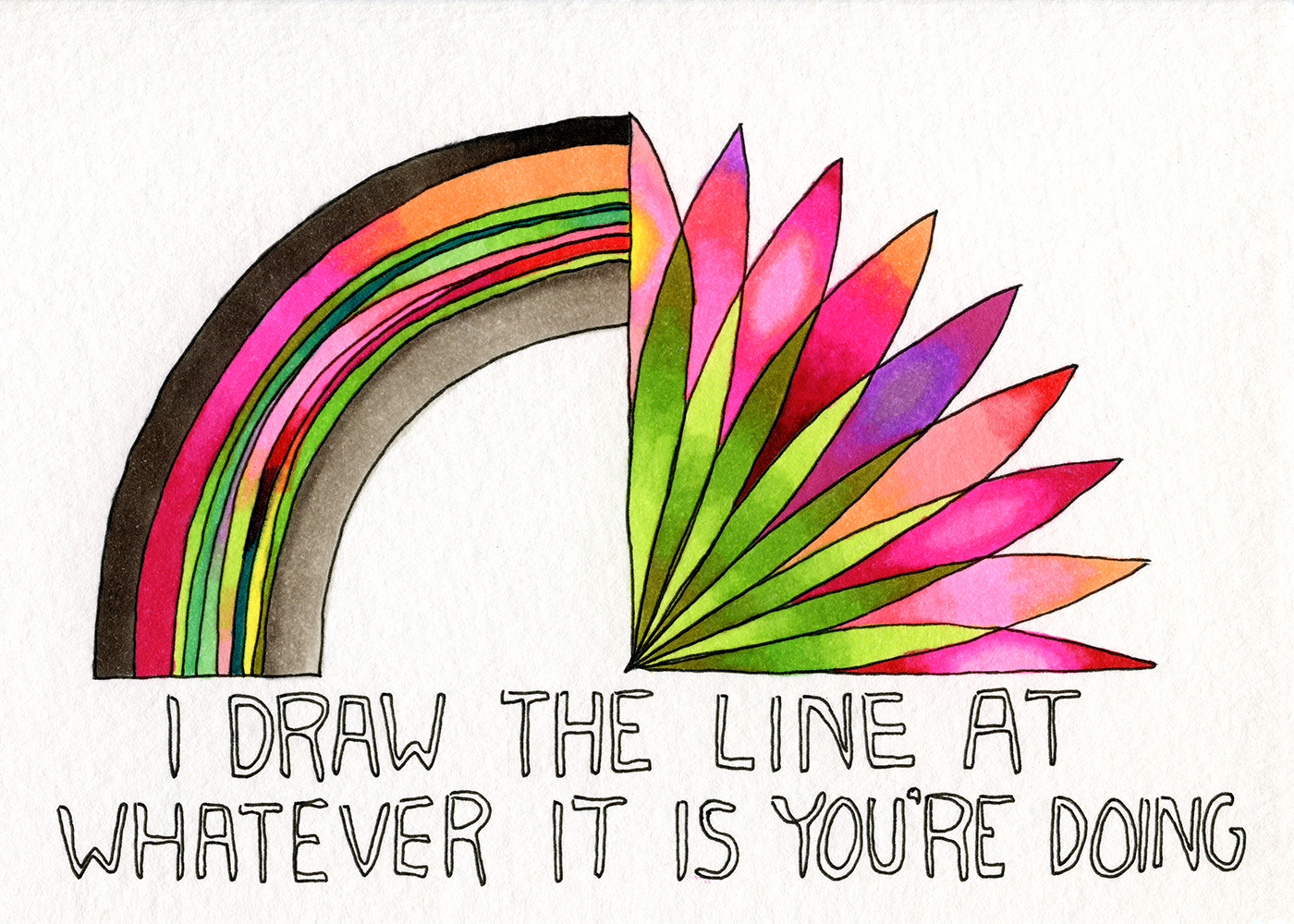 07_i_draw_the_line.jpg