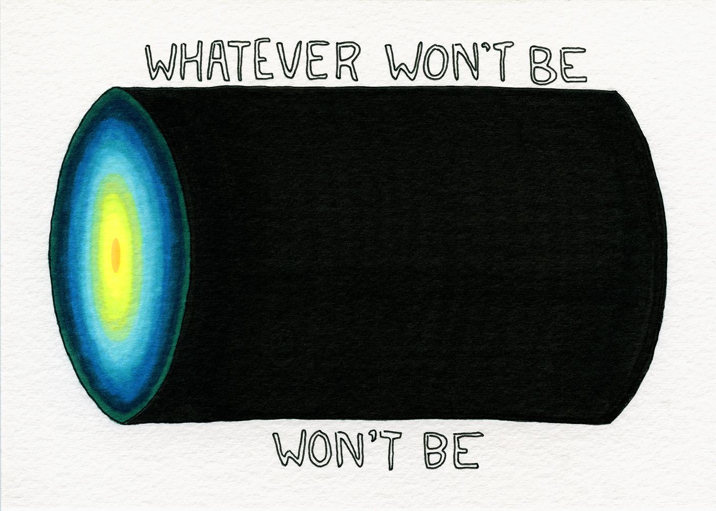 11_whatever_wont_be_wont_be.jpg