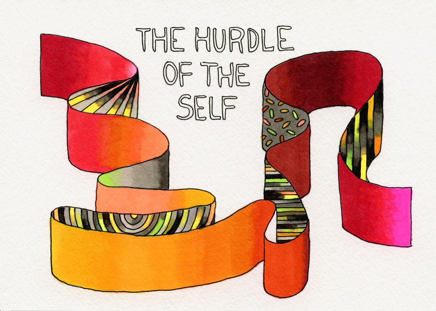 23_hurdle_of_the_self.jpg