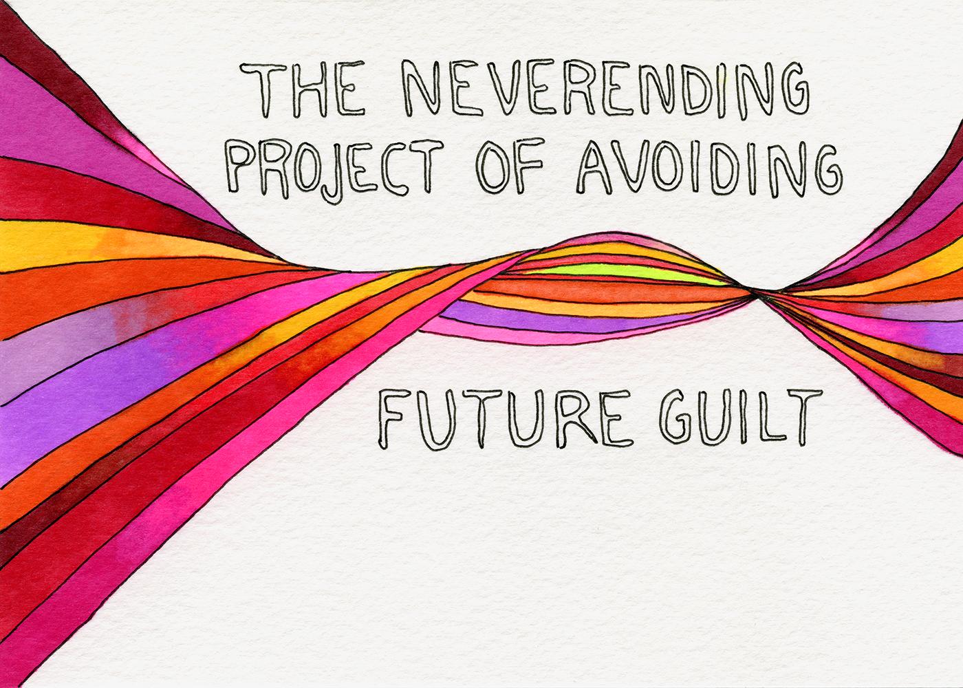 26_neverending_project_of_avoiding.jpg