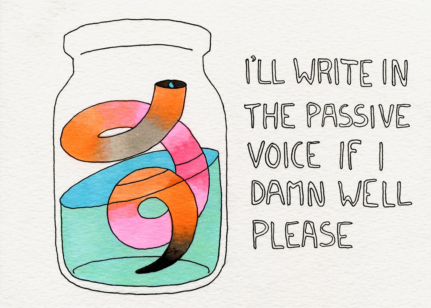51_ill_write_in_the_passive_voice.jpg