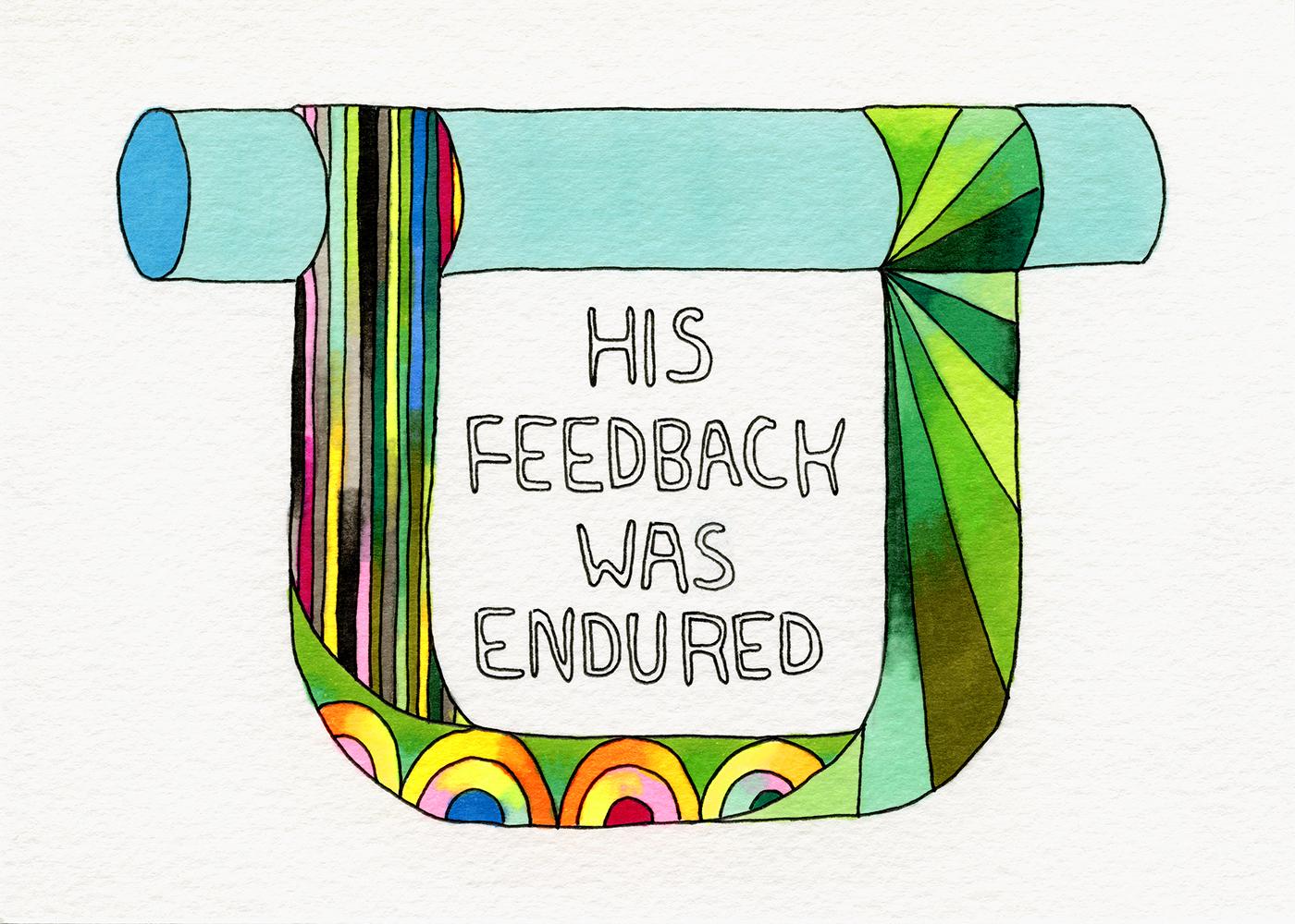52_his_feedback_was_endured.jpg