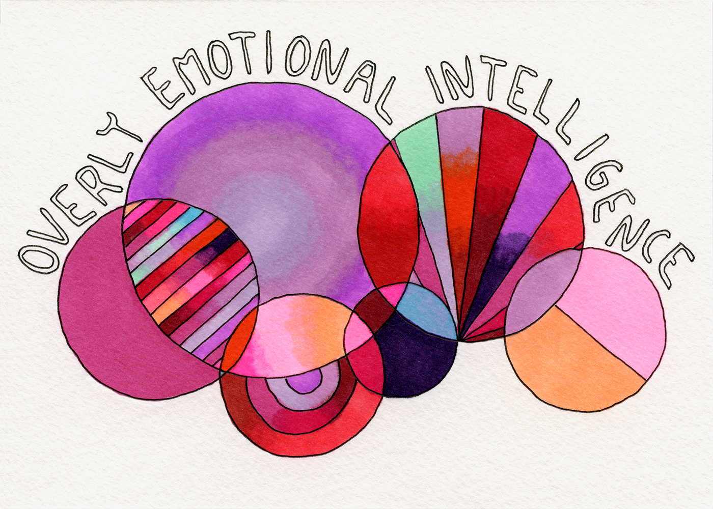 57_overly_emotional_intelligence.jpg