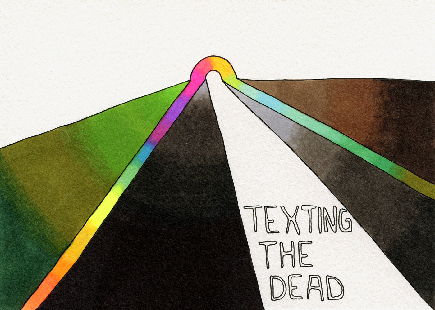 67_texting_the_dead.jpg