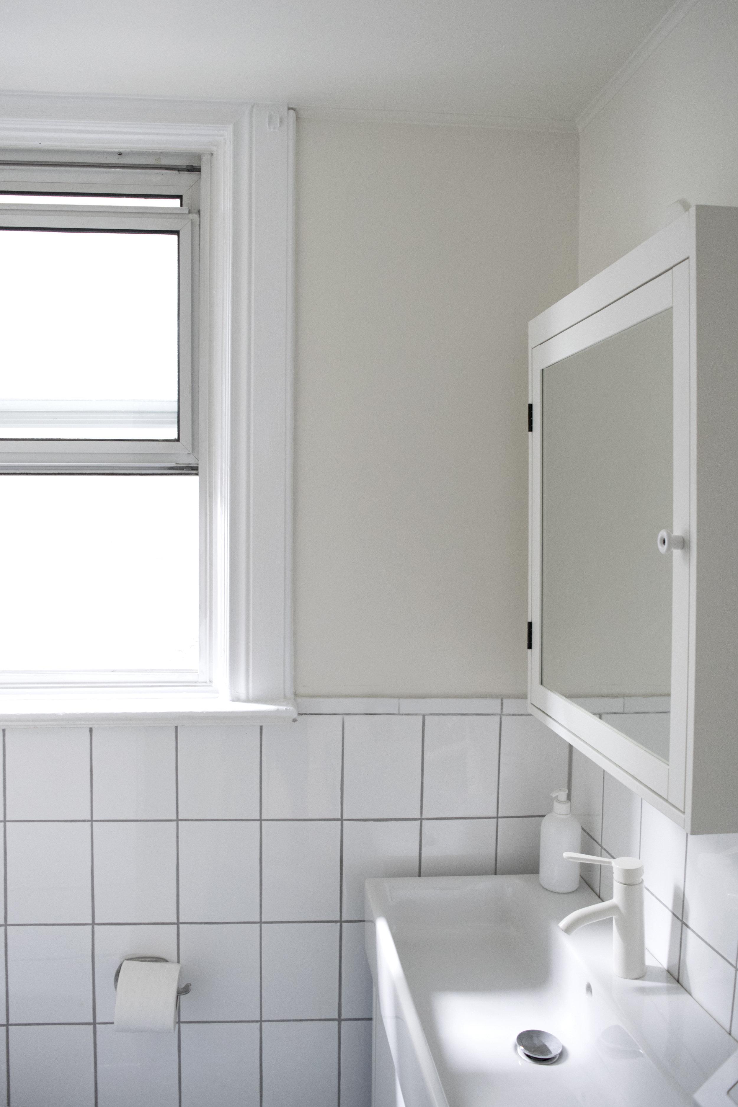 Washroom 2.jpg