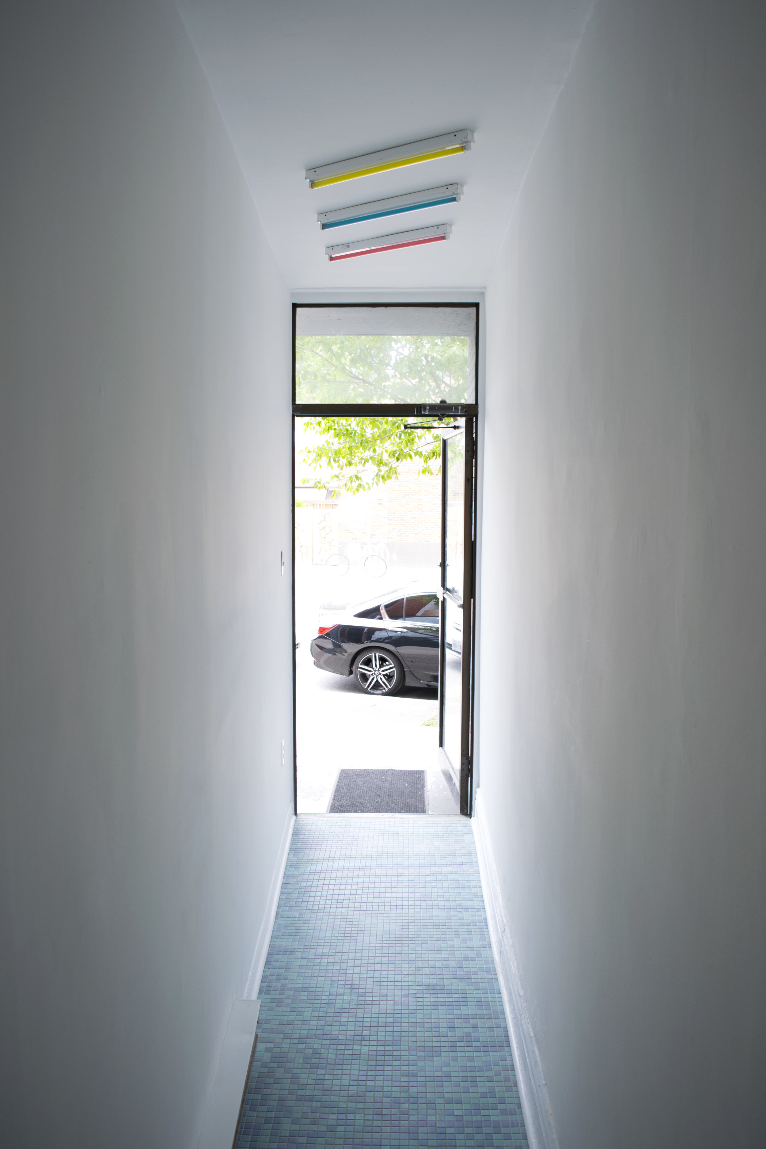 Entrance 2.jpg