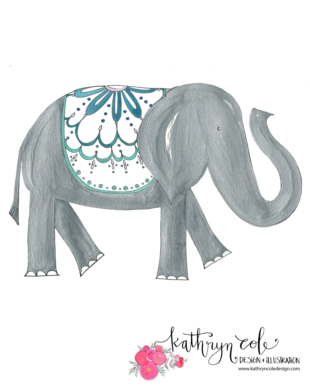 kathryncole_elephant-01.jpg