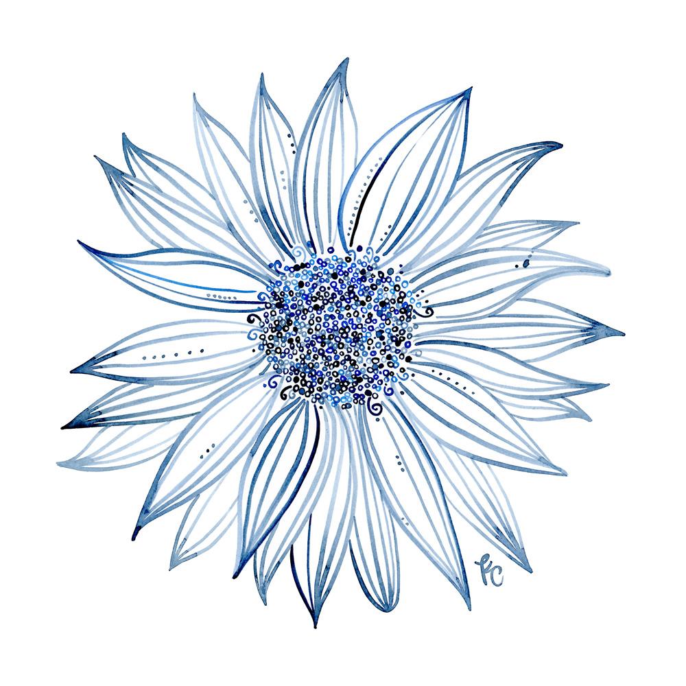 Bluesunflower120.jpg