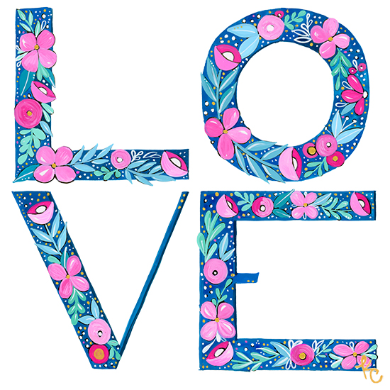 LOVE_kcole copy.jpg