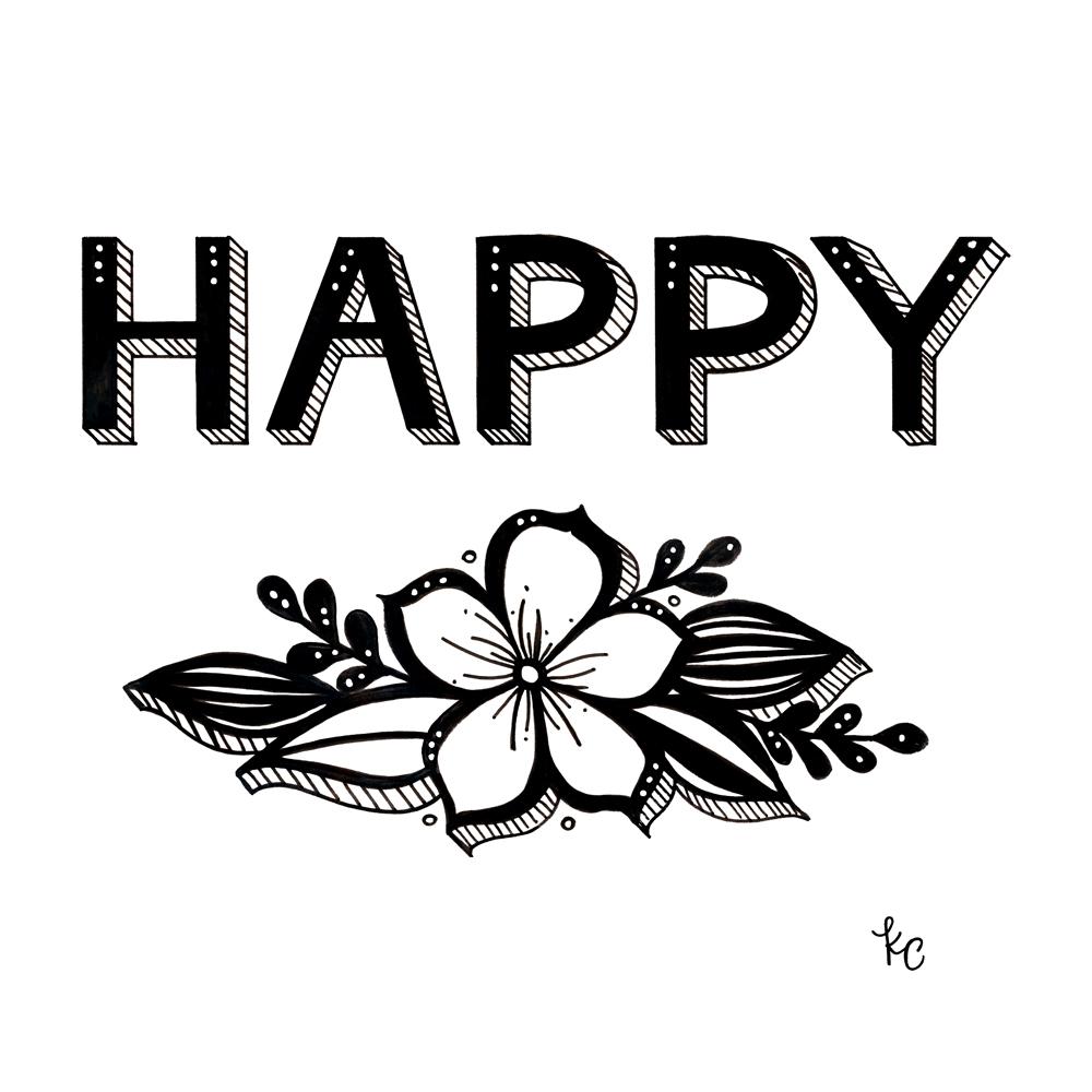 kathryncole_happy.jpg