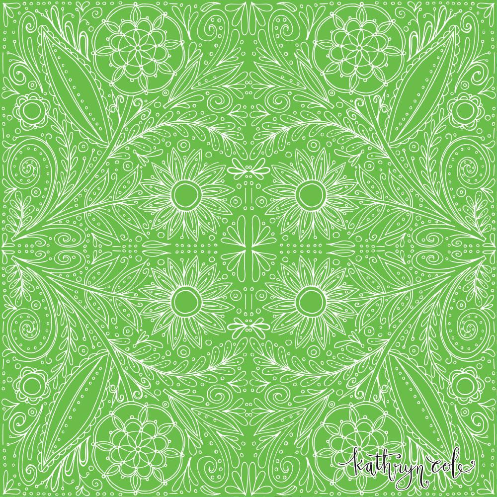 florallinework.jpg