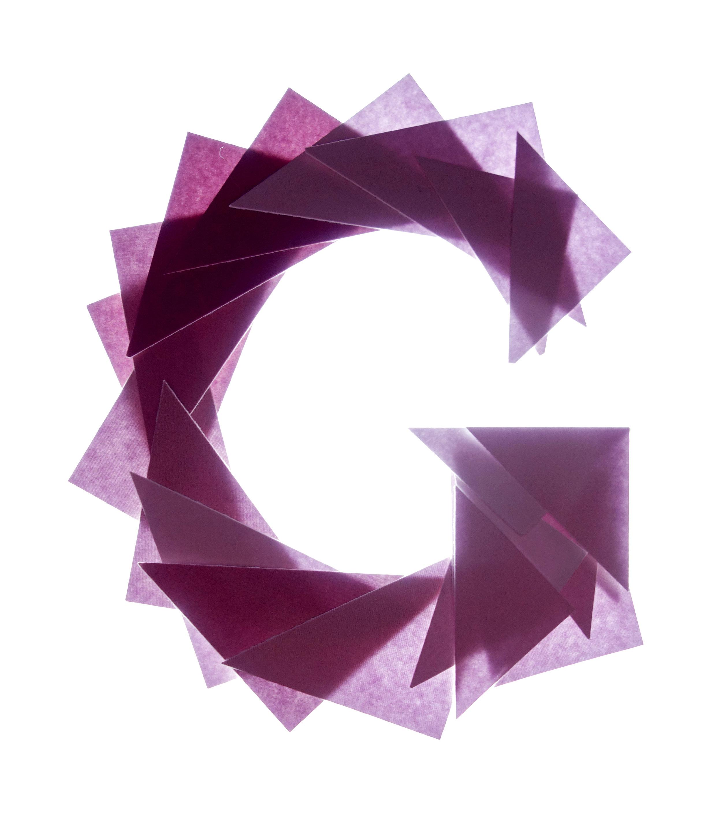 _G.jpg
