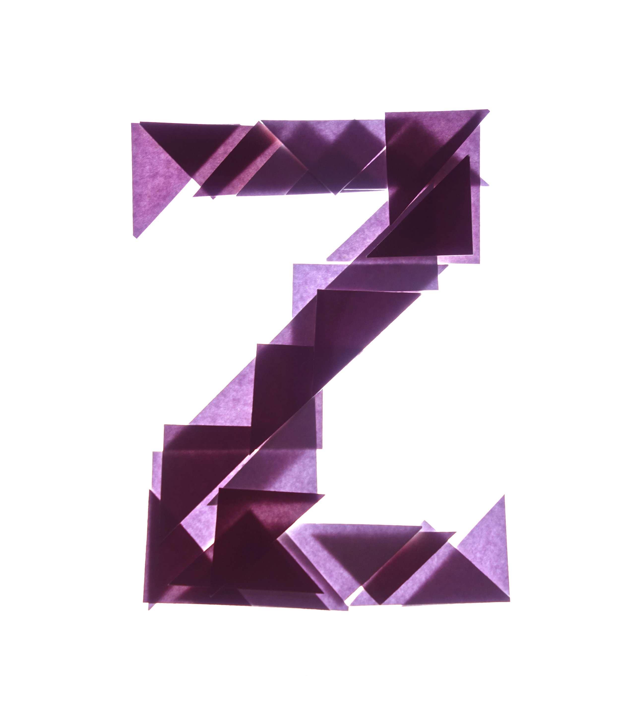 _Z.jpg