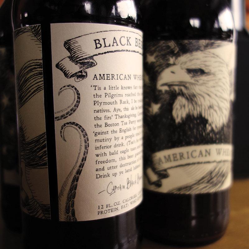 Black-Beerd-3.jpg