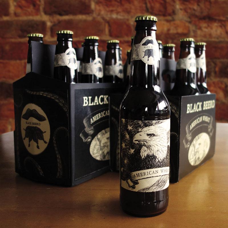 Black-Beerd-4.jpg