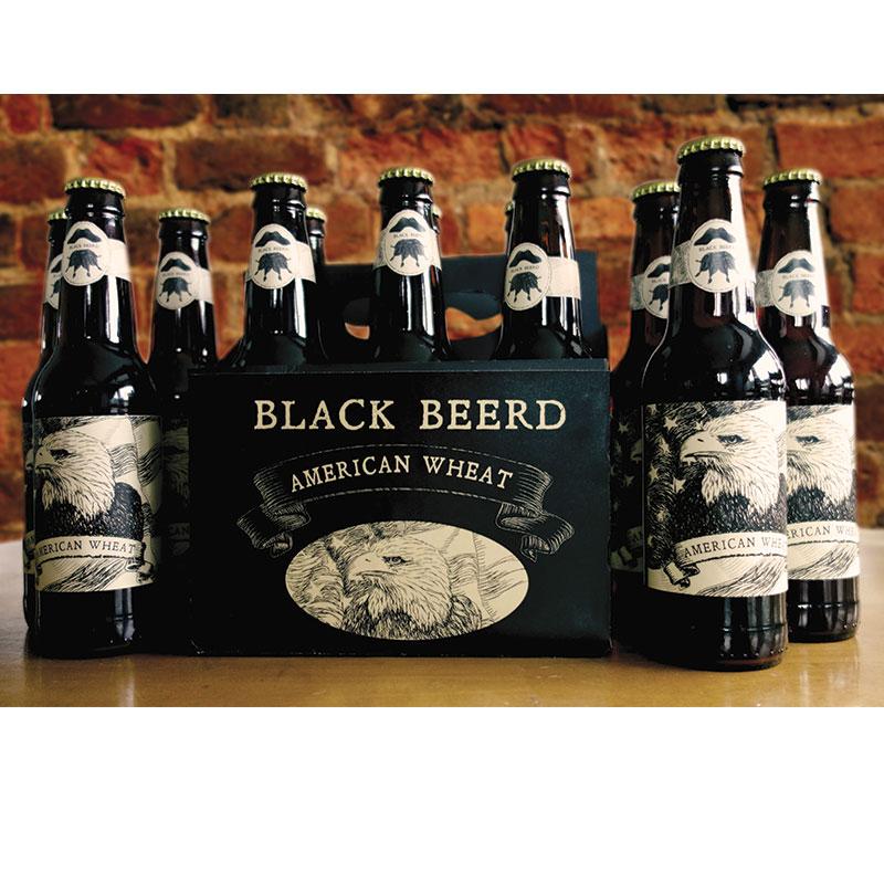 Black-Beerd-5.jpg