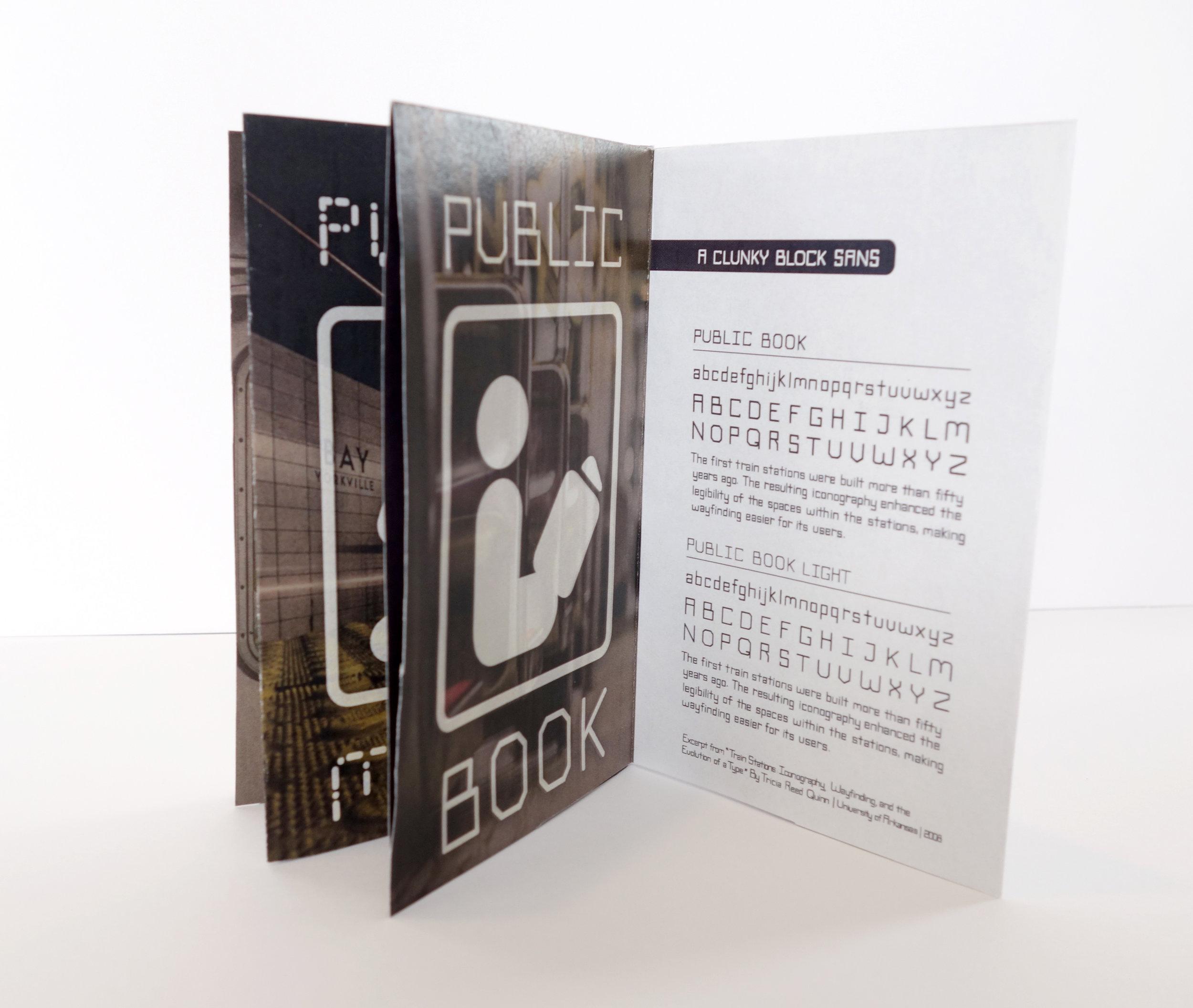 Public-Book-Inside1.jpg