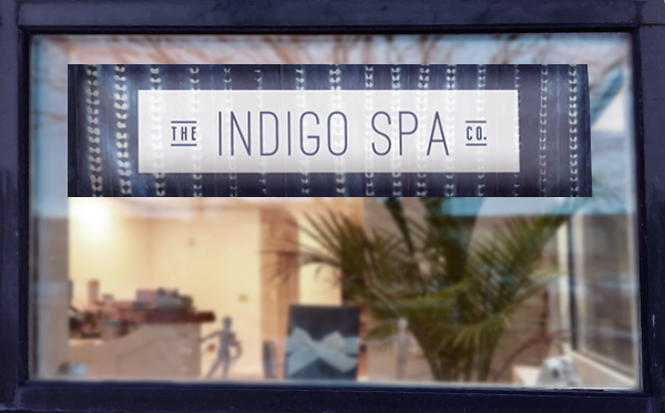 IndigoSpa_ShopWindow.jpg