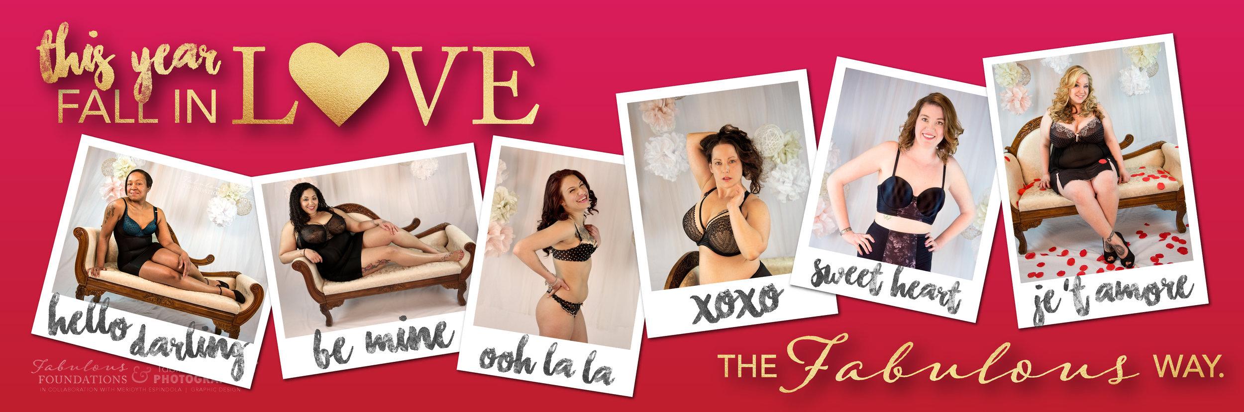 Valentines Cover Photo TW-01.jpg
