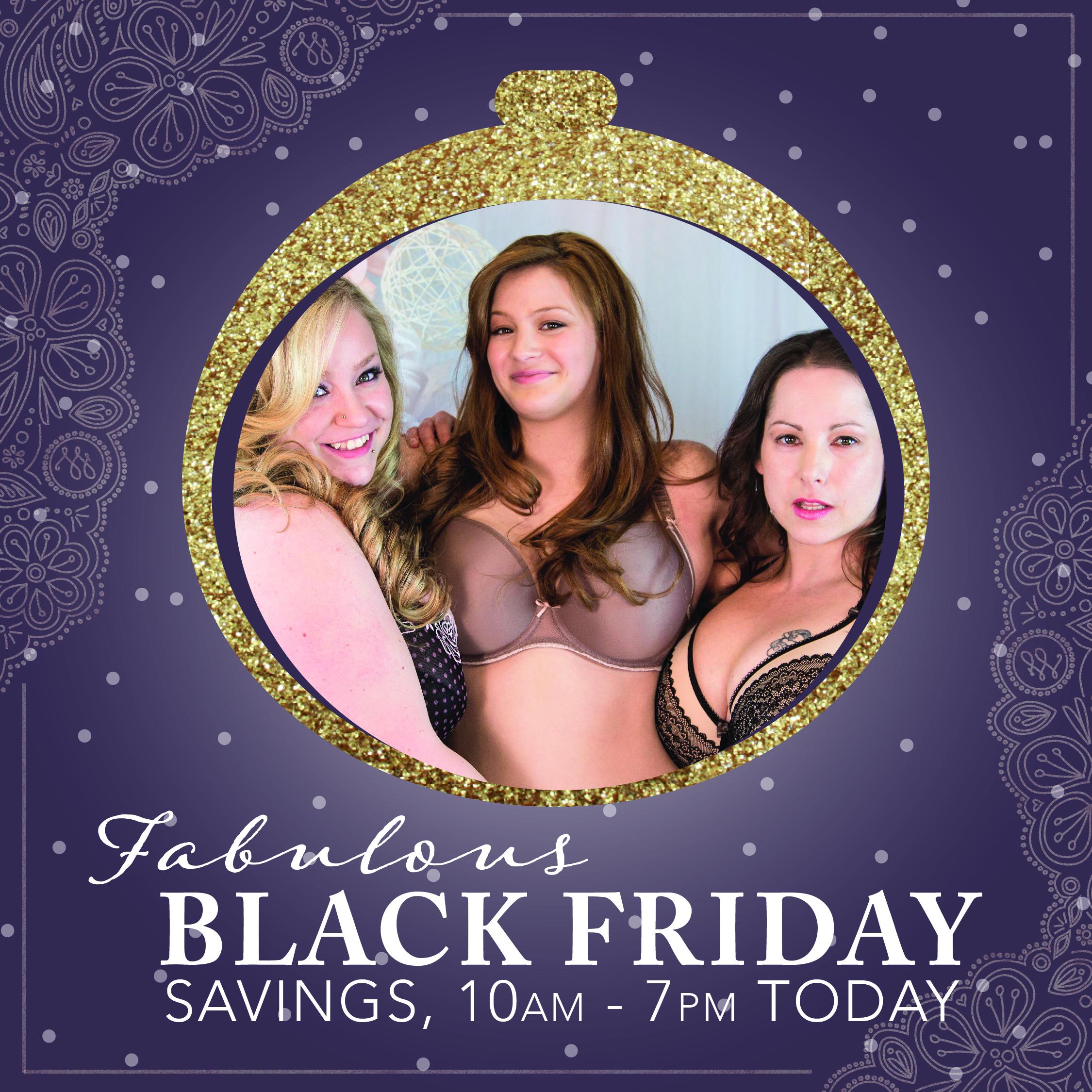 Black Friday Savings-01.jpg